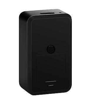 Mini Gps Car Tracker Portable Magnetic Gps Tracker Application en temps réel