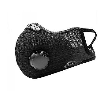 Riding Dust Cover Sport Dust Mask