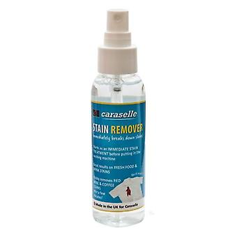 Caraselle Stain Remover industrielle Qualität - 100ml Made in UK