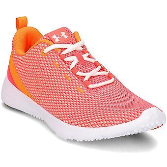 Sub armura 3020149600 universal pantofi femei