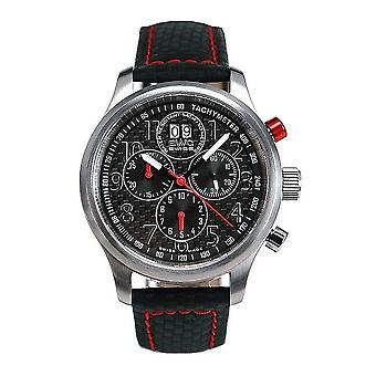 BWC mens watch watches chronograph 20017.50.10