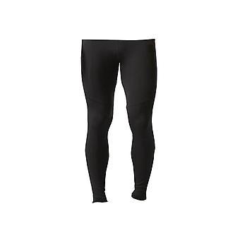 Adidas RS Lng engen M B47715 laufen alle Jahre Männer Hosen