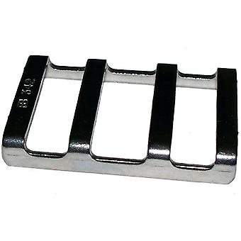 Merlin STRAPBUCKLE Stainless Buckle for Safety Cover Strap