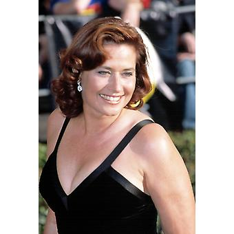Lorraine Bracco At 8Th Annual Sag Awards La Ca 3102002 By Robert Hepler Celebrity