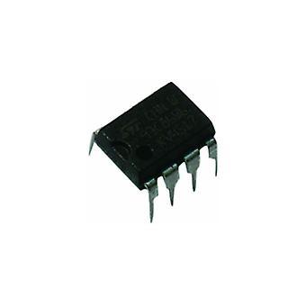 EEPROM Wi101uk Evo I S/w 28301960001