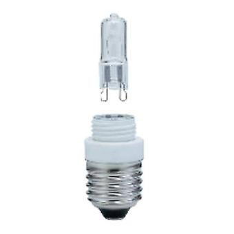 Paulmann Lamp assembly kit (bases) EEC: D (A++ - E)