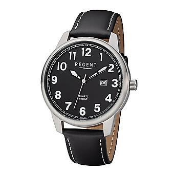 Heren horloge Regent - F-1238