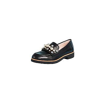 Kate Spade New York Womens Karry Too Closed Toe Loafers