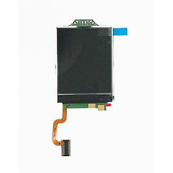 OEM Samsung SCH-A930 Replacement LCD Module