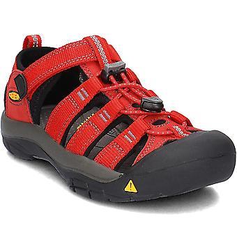 Keen Newport H2 Y 1012318 trekking summer kids shoes