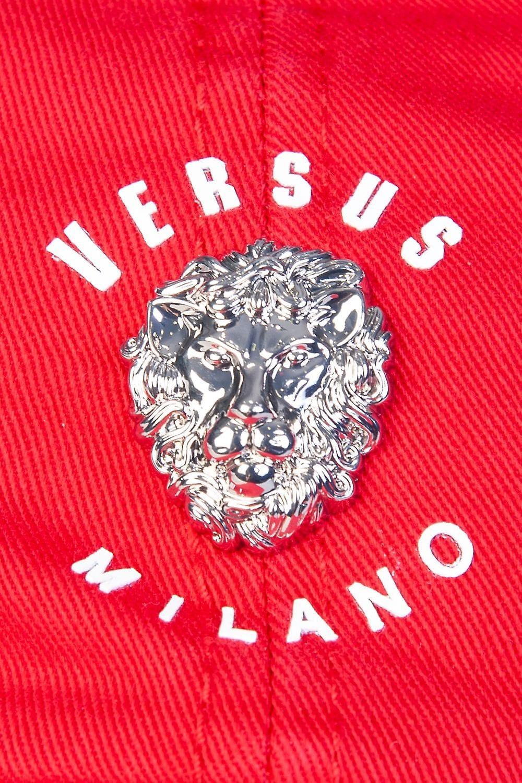 Versace Hat / Cap BUC0040 BT10524