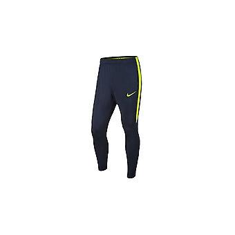 Nike Dry Squad 17 Pant 832276451 eğitim tüm yıl erkek pantolon