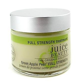 Juice Beauty Green Apple Peel - Full styrke - 60ml / 2oz