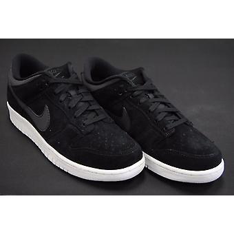 Nike Dunk lav PRM 921307 001 Mens trenere
