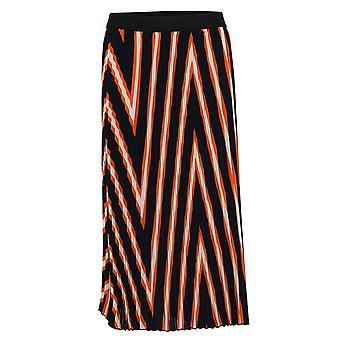SOYACONCEPT Skirts 15416
