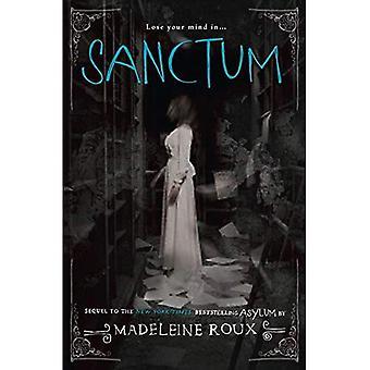 Sancta Sanctorum