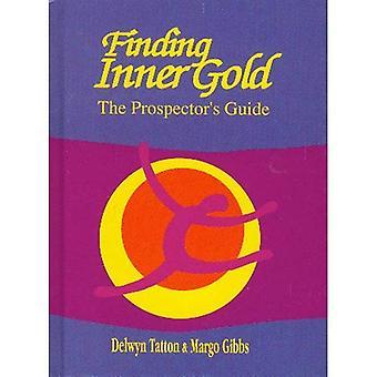 Hitta inre guld: De Malmletares Guide
