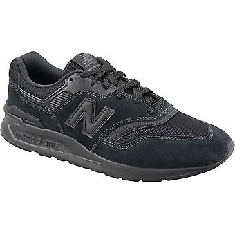 New Balance CM997HCI Mens sneakers