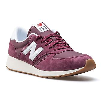 New Balance 420 MRL420SS universal all year men shoes