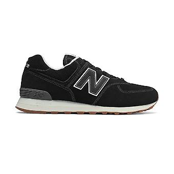 New Balance 574 ML574ESE universal summer men shoes