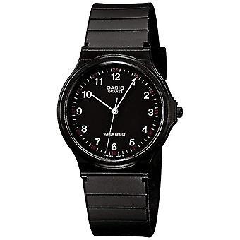 Wristwatch Casio Collection MQ-24-1BLLGF
