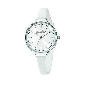 Chronostar Watches wristwatch R3751248505-Toffee