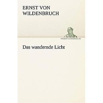 داس يخت وانديرندي من ويلدينبروتش آند إرنست فون