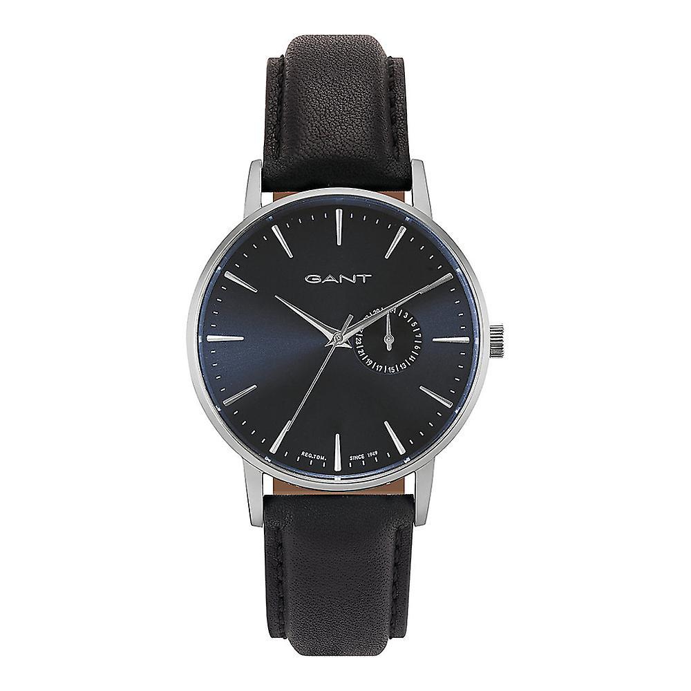 Gant Park Hill II W108413 Men's Watch