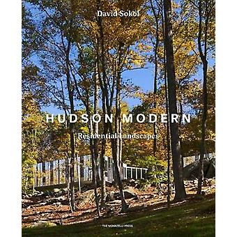 Hudson Modern by Hudson Modern - 9781580934848 Book