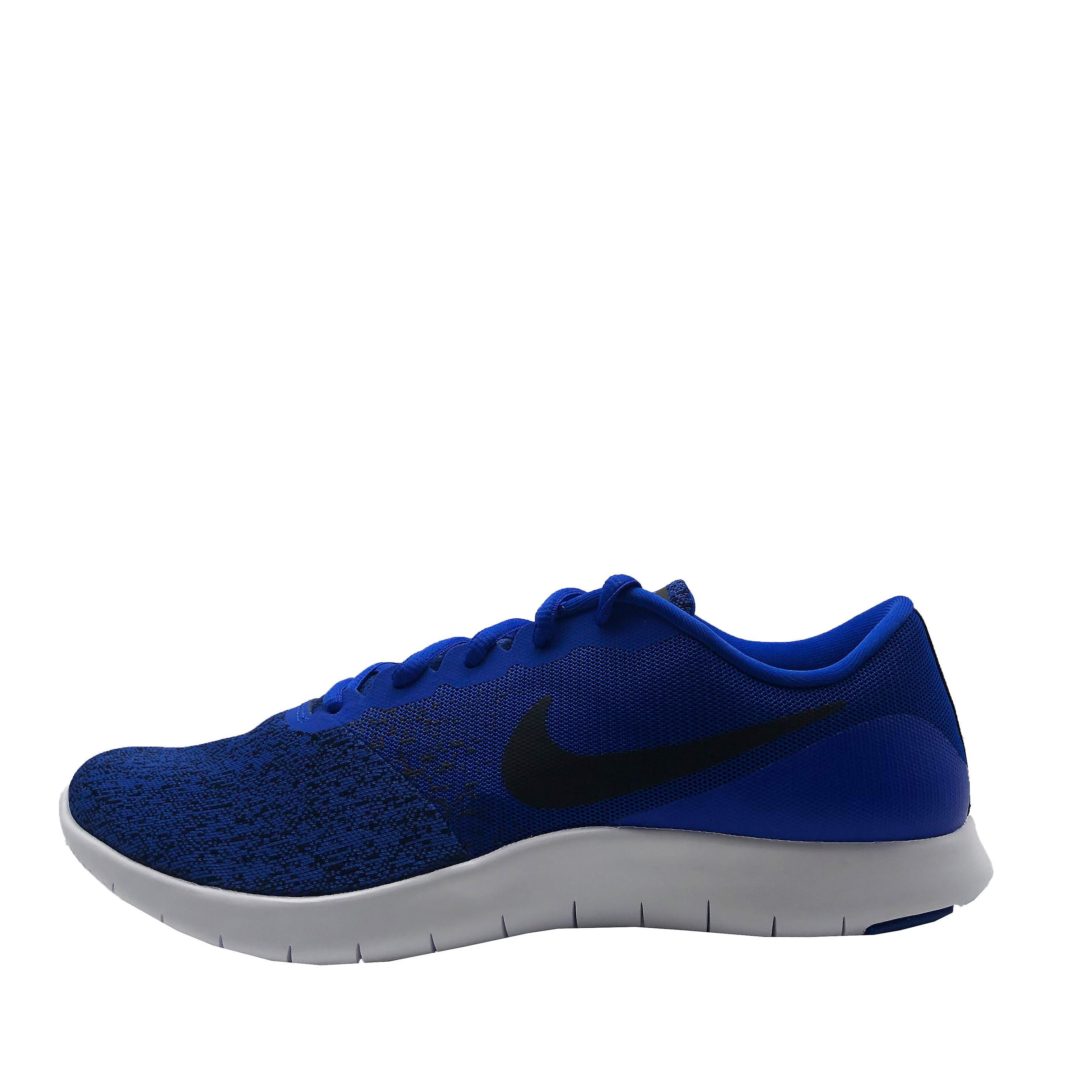Nike Flex kontakt 908983 404 herr utbildare