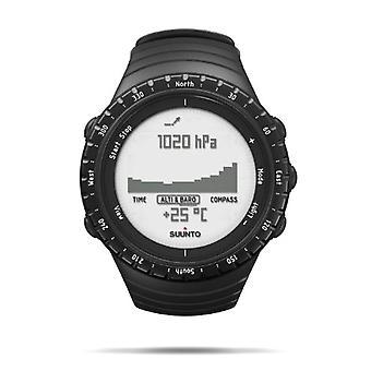 SUUNTO Unisex Uhr Ref. SS014809000
