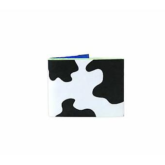 Wallet - UPG - Moolah Cow w/Sound Talk New Licensed Gifts Toys 2975
