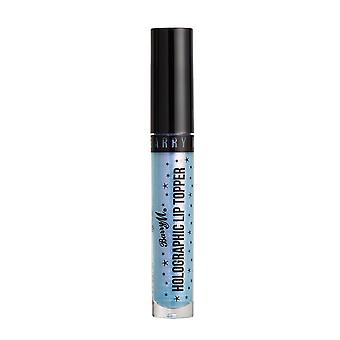 Barry M holographische Lippe Topper - Assistenten