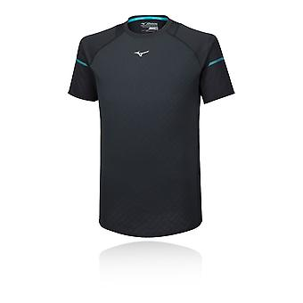 Mizuno Alpha Lauf T-Shirt - AW19