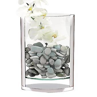 Pocket vase  14