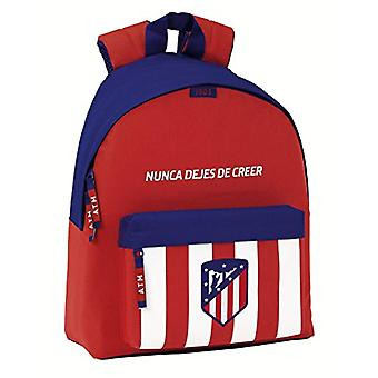 Backpack Atl?tico De Madrid Official - Children's Backpack