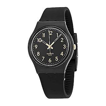 Swatch titta Unisex Ref. GB274 fastighet
