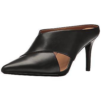 Calvin Klein Womens gilliana Pointed Toe Classic Pumps