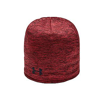 Under Armour Storm Beanie 1321238-602 Mens Cap