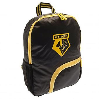 Watford Junior Backpack
