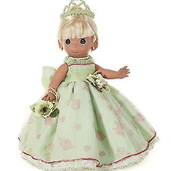 Kostbare Momente Puppe, zierliche Träumer, 12-Zoll-Puppe