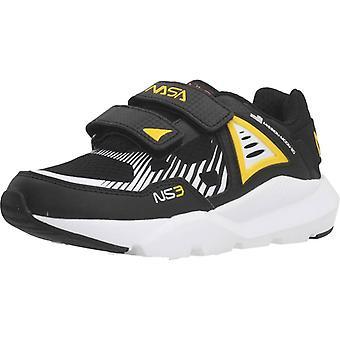 Pablosky Sapatos N00610 Color Negrama
