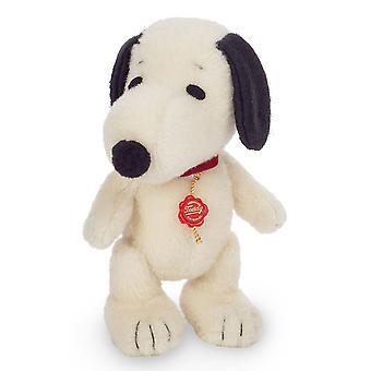 Hermann Teddy Snoopy 23  cm