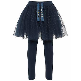 Jméno-It sukně s legíny Nalla