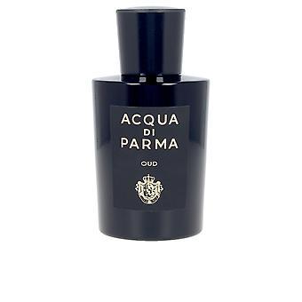 Acqua Di Parma Cologne Oud Edp Spray 100 Ml Unisex