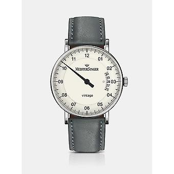 MeisterSinger Men's Watch VT901_SN06
