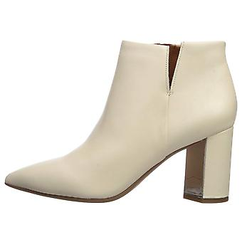 Franco Sarto Women's Nest Ankle Boot