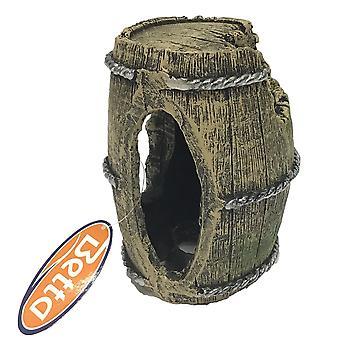 Betta Choice Medium Barrel