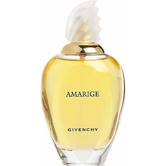 Givenchy Amarige Eau de Toilette Spray 50ml