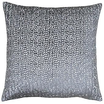 Casa Riva Galaxy fodera per cuscino
